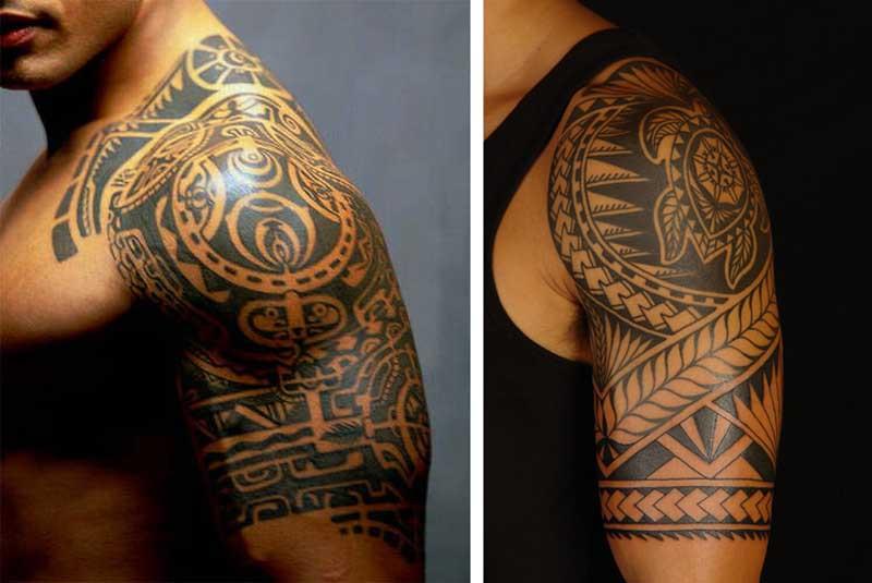 maori_tattoos_08