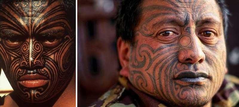 maori_tattoos_07
