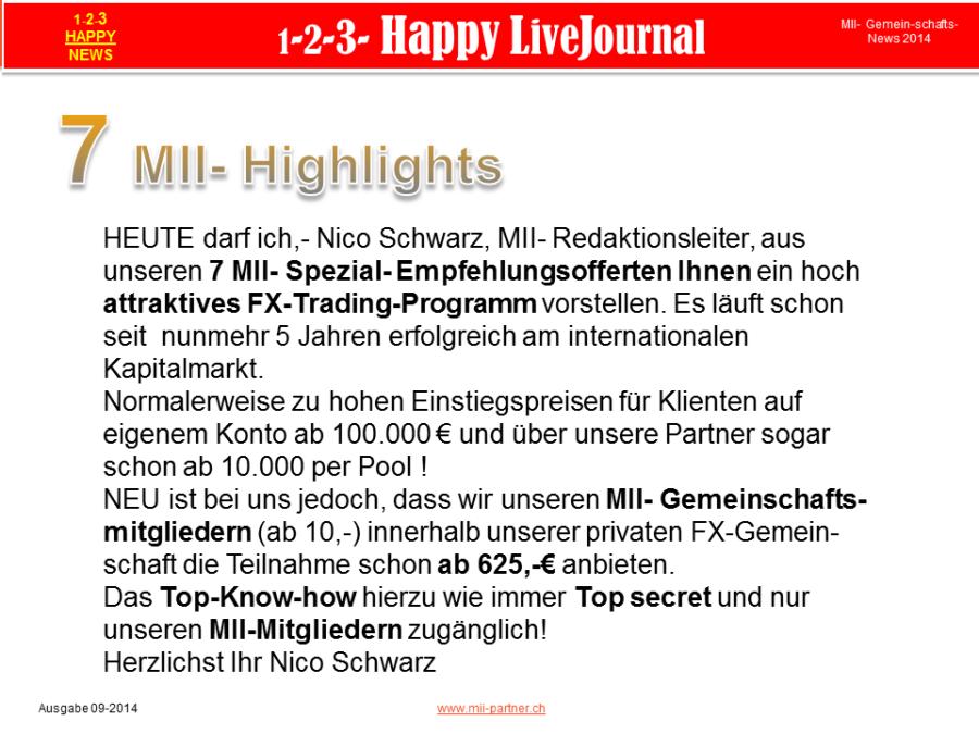FX-Trading-Vorwort N.Sch.-15.09.2014