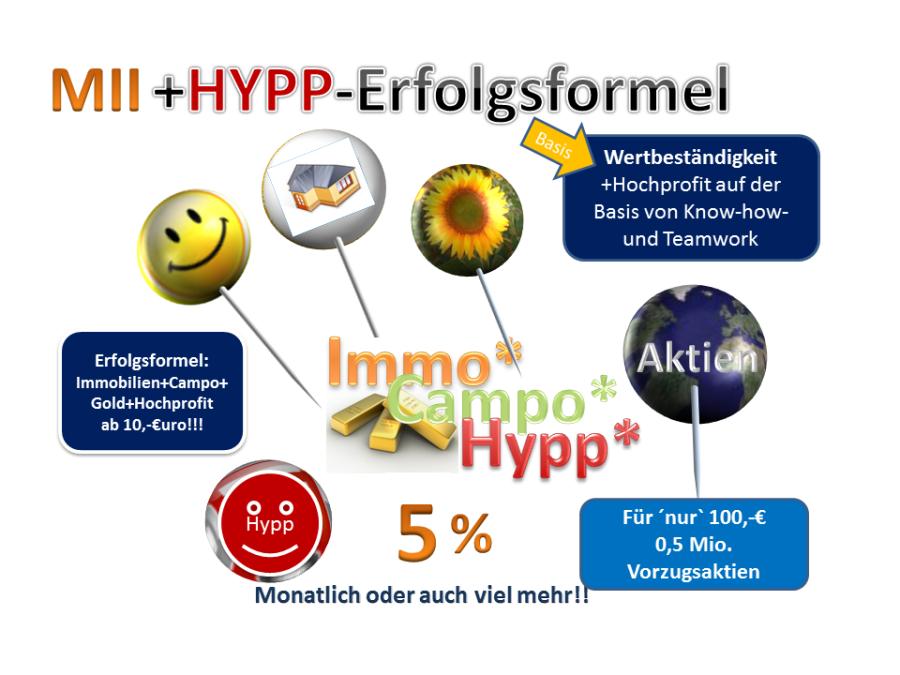 MII+HYPP-Erfolgsformel-2014