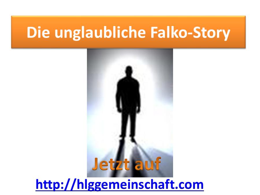 Falko Story-2014