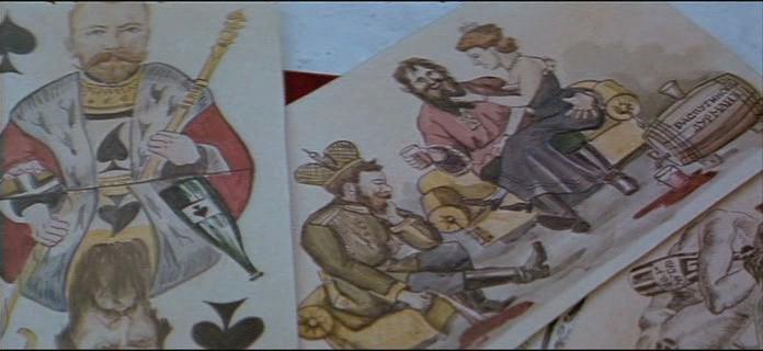 Agoniya(1981)DVDRip.01[(011189)17-31-20]