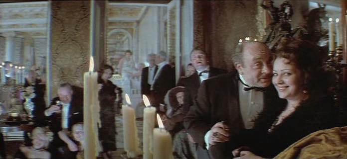 Agoniya(1981)DVDRip.01[(021993)17-40-09]
