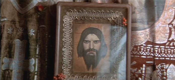 Agoniya(1981)DVDRip.01[(033420)18-06-44]
