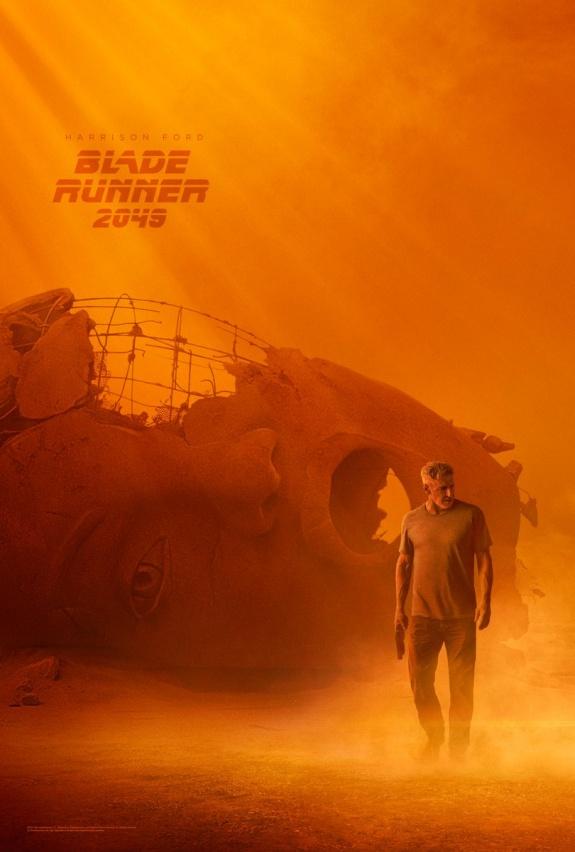 Blade Runner 2049_1