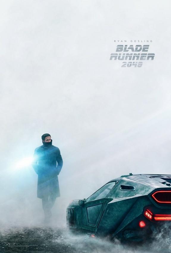 Blade Runner 2049_2