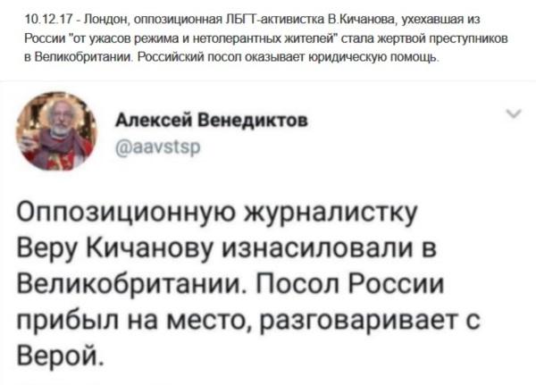 Кичанова 2