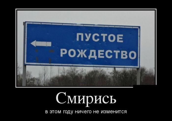 1112211_900.jpg