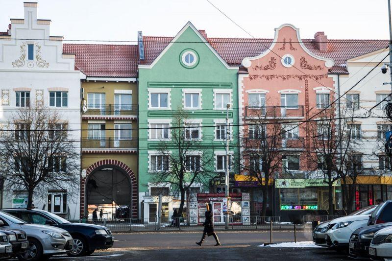 реновация в Калининграде_1