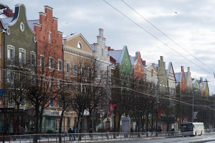 реновация в Калининграде_2