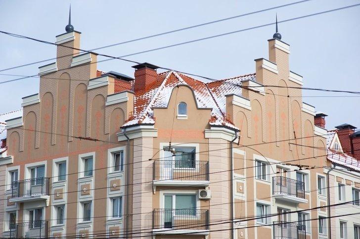 реновация в Калининграде_3