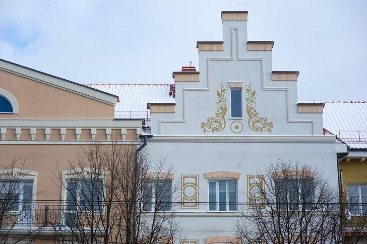 реновация в Калининграде_4