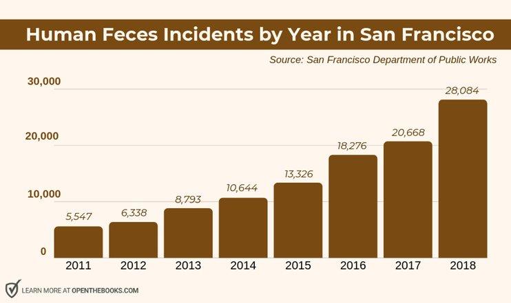 бичи в Сан-Франциско_2