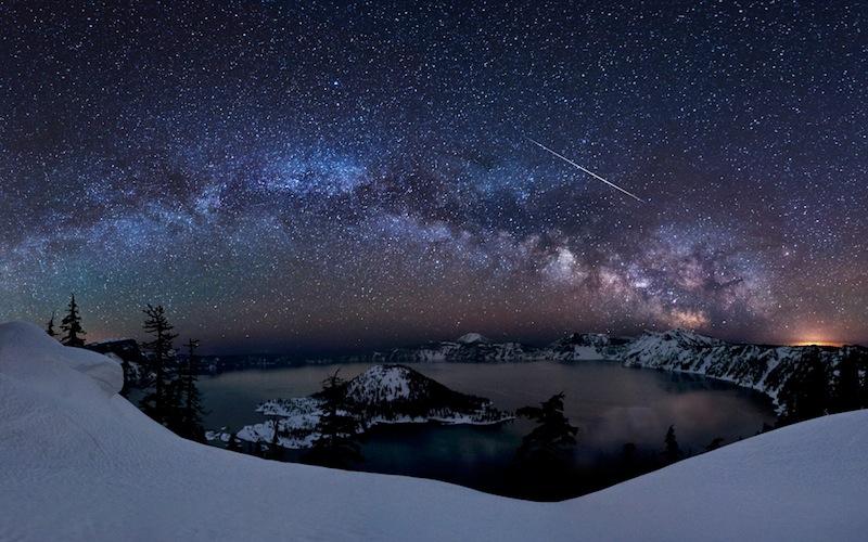 звёздное небо_1