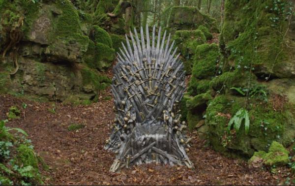 Game of Thrones: действуй по-воински, останешься жив