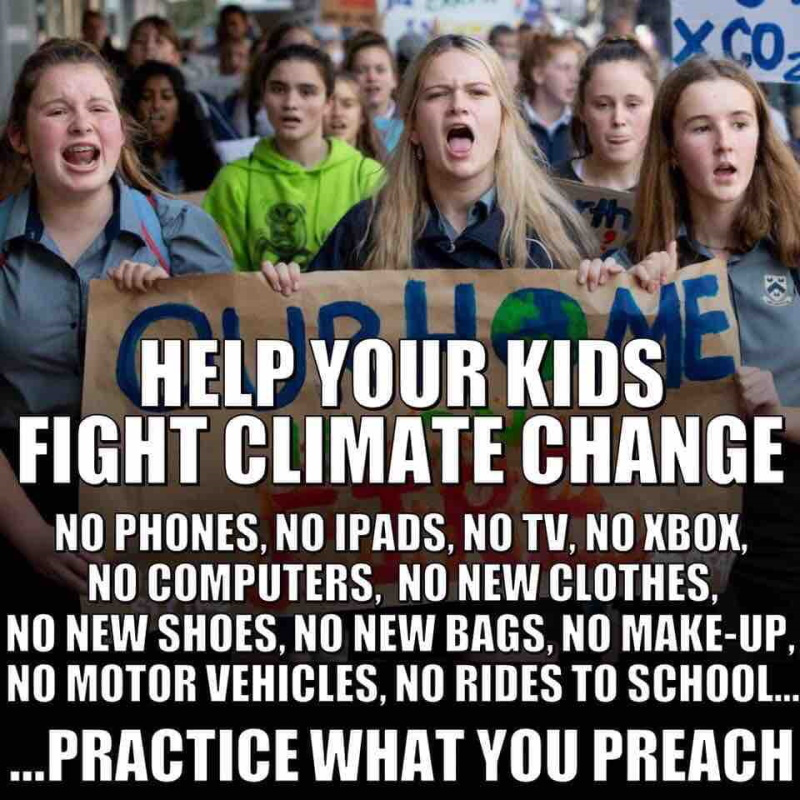 помоги детям бороться за экологию