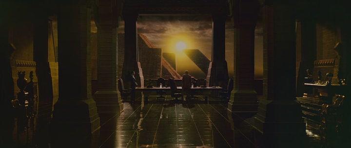 Бегущий по лезвию (1982)[(027241)14-35-43]