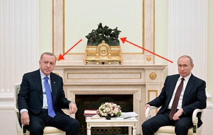 встреча Эрдогана_1