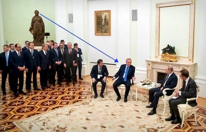 встреча Эрдогана_2