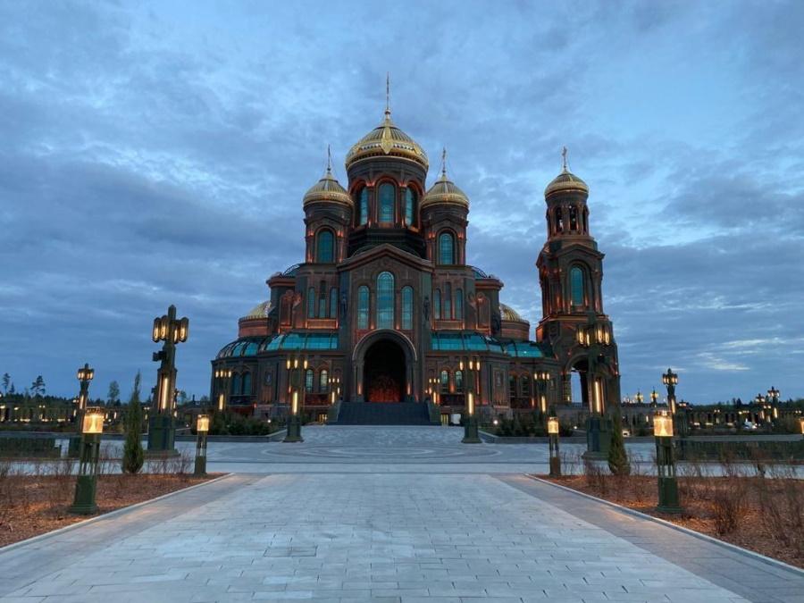 главный храм ВС России_2