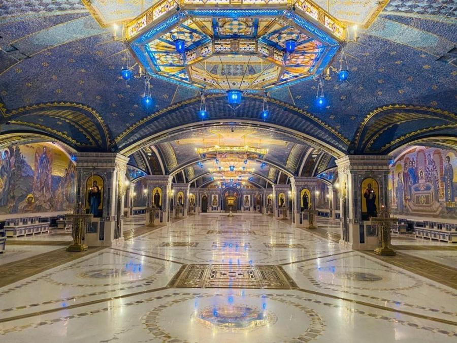 главный храм ВС России_3