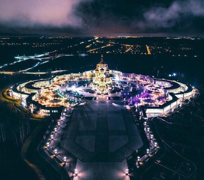 главный храм ВС России_4