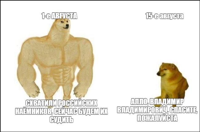 Картохмэн_3