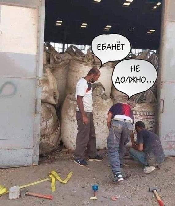 пожилые дети в Бейруте