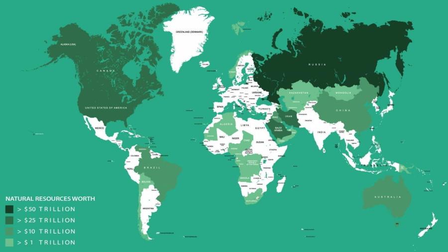 карта стоимости природных ресурсов_1