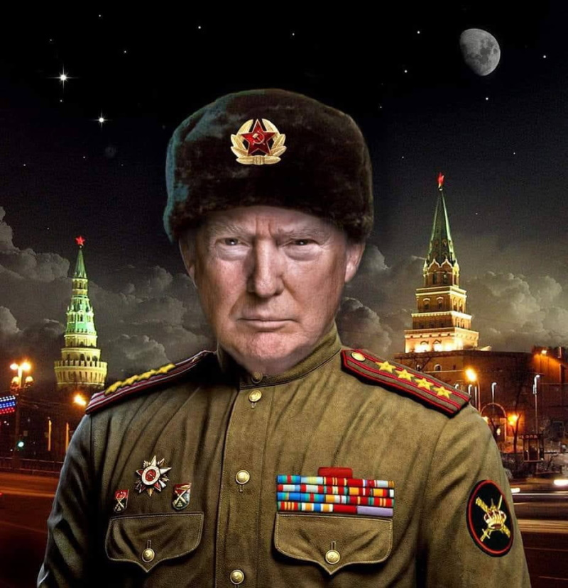 агент Путина_1