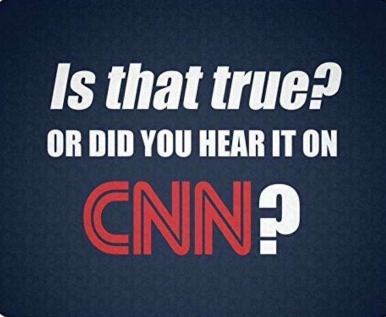 CNN_3