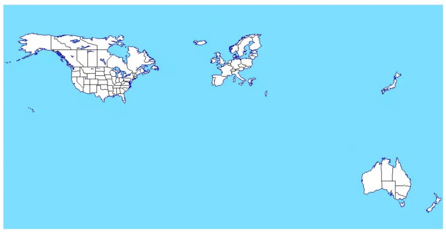 мировое сообщество