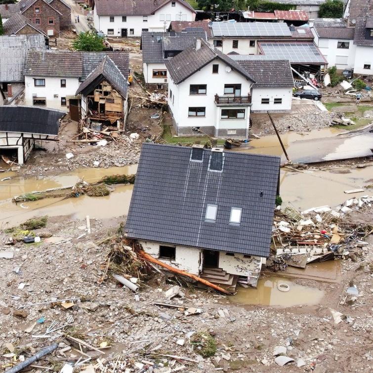 наводнение в ФРГ, июль 2021_1