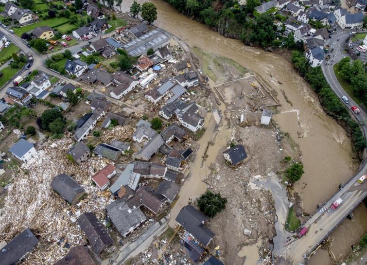 наводнение в ФРГ, июль 2021_2