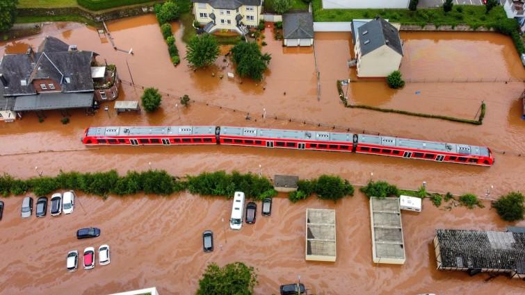 наводнение в ФРГ, июль 2021_3