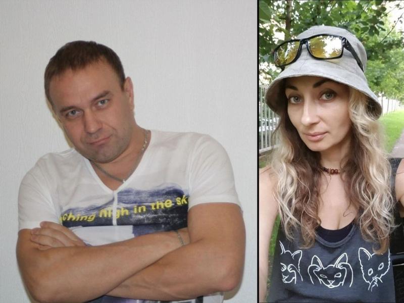 высокодуховные москвичи