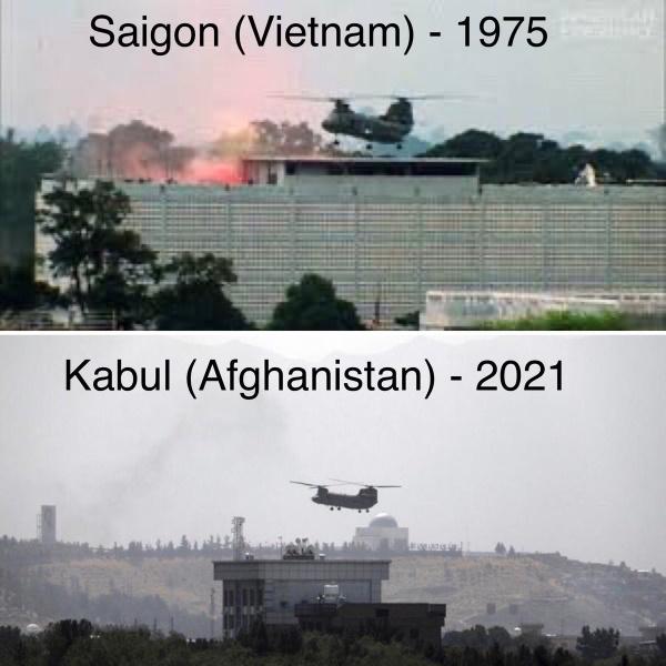 Сайгон и Кабул_1