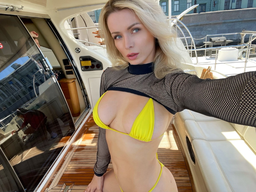 Катя Енокаева_2