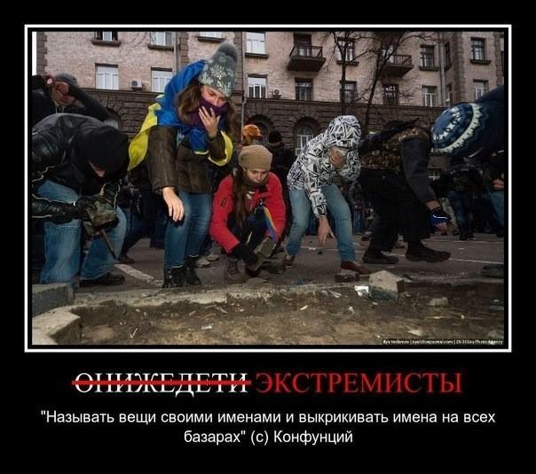 http://ic.pics.livejournal.com/ifc/46678941/183905/183905_900.jpg