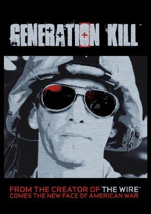 Generation_Kill_Poster