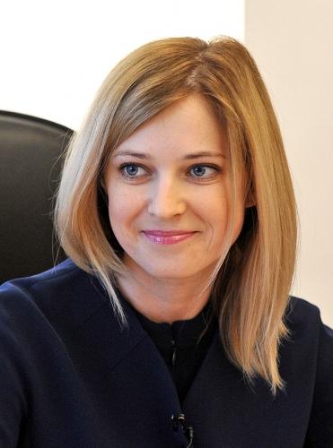 панна прокурор 1