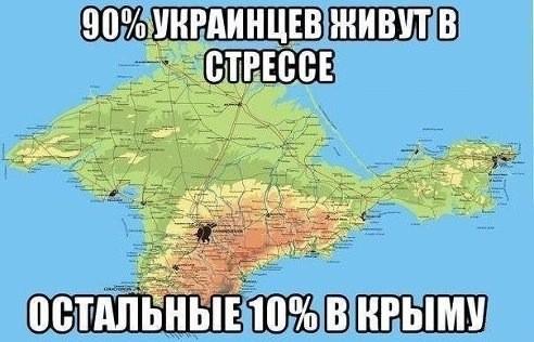 90 процентов