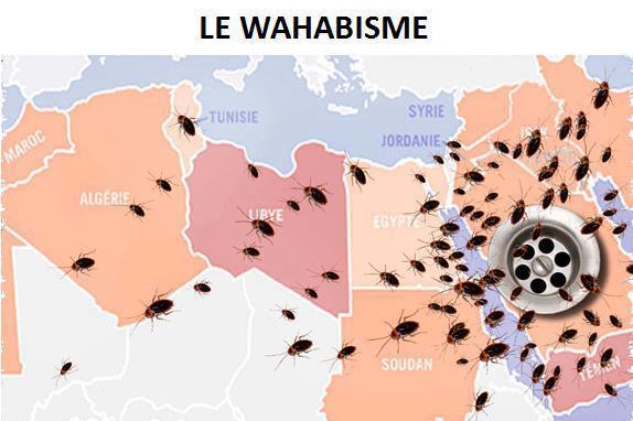ваххабизм