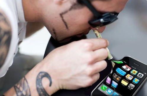 iphone-addict