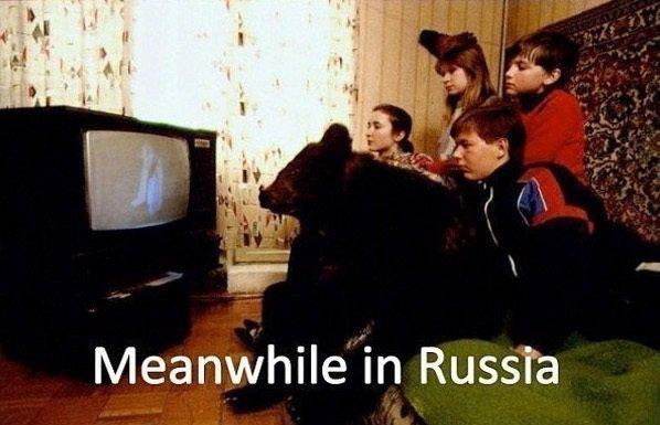 тем временем в России_1