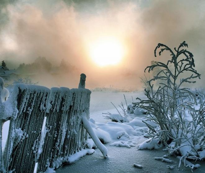 снег_1