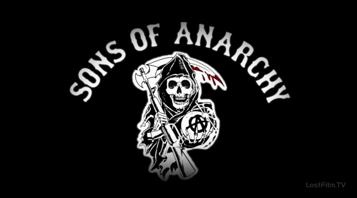 Sons.of.Anarchy.S07E13_Papa's Goods_Папины вещи[(110264)15-21-20]