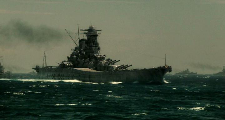 Yamamoto (Атака на Пёрл-Харбор_2011)[(119189)19-57-09]