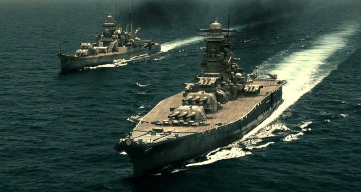 Yamamoto (Атака на Пёрл-Харбор_2011)[(140579)20-12-52]