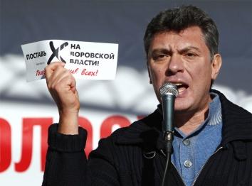 жертва_2 Немцов